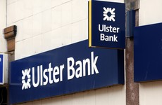 Two men charged with theft of €15,000 from Ulster Bank customer accounts