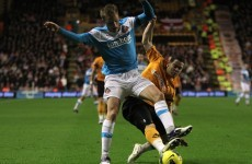 Premier League Sunday: Potters frustrate Toffees and drama at Molineux