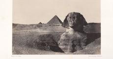 These photographs give a fascinating glimpse into ancient Egypt