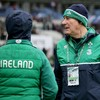 Irish rugby needs a new team manager as Michael Kearney set to step down