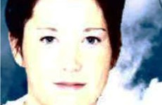 Gardaí seek help finding missing 14-year-old girl from Balbriggan