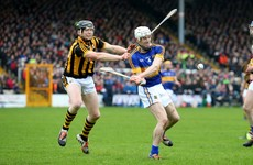 Our writers give their predictions for today's All-Ireland hurling final