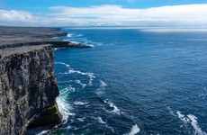 8 sights every Irish person should see at least once