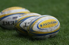 New concussion technology to debut in the English Premiership this season
