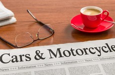 Selling your car? Here's how to create the perfect advert