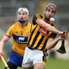 Cody springs selection surprise for All-Ireland final as 22-year-old Kevin Kelly included