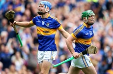 Bubbles O'Dwyer starts as Tipperary name team they hope can dethrone the Cats