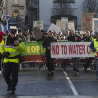 Up to 50,000 people hit by boil water notice in Mayo