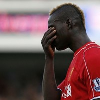 Jurgen Klopp was a piece of s**t in how he dealt with Mario Balotelli, fumes agent