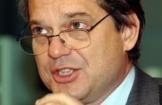 EU ramps up pressure for management of budget deficit
