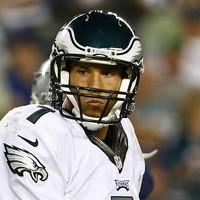 Vikings land quarterback Sam Bradford in big trade with Eagles