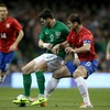 'Ireland will be our most difficult opponents' - Ivanovic sees Long and Walters as major threats