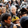 Assange wins right to further appeal extradition to Sweden