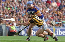 Stunning Tipperary display clinches All-Ireland and ends Kilkenny three-in-a-row dream