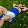 How Seamus Callanan delivered on his potential to become Tipperary's main man