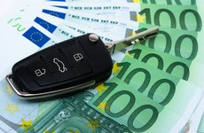 Motorists paying an extra €250 per year over spiralling insurance costs