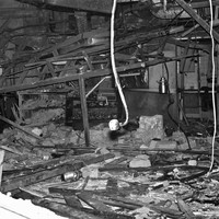 Birmingham bombing families to ask UK Home Secretary for inquest money