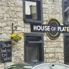 A restaurant in Castlebar is making the most of the boil water notice