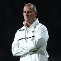 Leinster add ex-England boss Stuart Lancaster to coaching staff