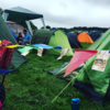 23 pictures that perfectly sum up Electric Picnic 2016