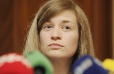 RTÉ to make on-air clarification over Corrib Garda 'rape tape' coverage