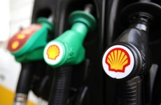 Shell fined €1k and ordered to pay €15k in legal costs over gas flaring