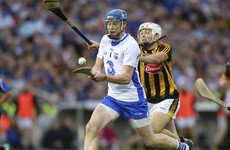 6 young hurlers who impressed on senior stage this year