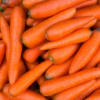 Woman goes to buy carrots ... finds out she's won €114k in Lotto