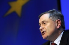 Budget 2012 (pt 1): the main points of Brendan Howlin's announcement