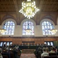 ICJ rules Greece was wrong to block Macedonia's NATO bid