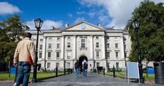 Irish colleges fall down in international rankings