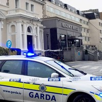 Man due in court in connection with murder at Regency Hotel