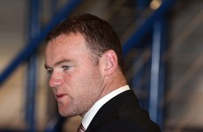 Capello considers Rooney options ahead of hearing