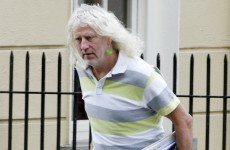 Court fines Mick Wallace TD €7,000