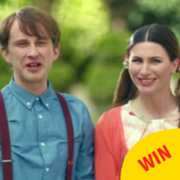 Bank of Ireland is finally doing away with those Rachel and Steve ads