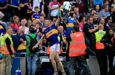 'If we had lost to Kilkenny again, it would have been very hard to come back' - Maher