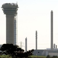 Calls for Sellafield to be closed down after investigation exposes safety concerns