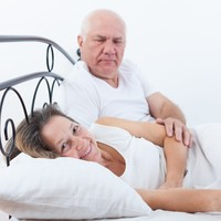 Sex could be great for ageing women's health - but risky for older men