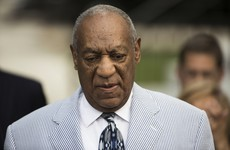 Judge wants Bill Cosby to go on trial for sexual assault before next June