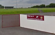 Off-duty Garda beaten unconscious at GAA match