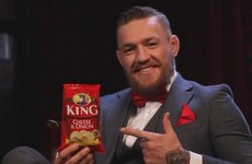 8 things you'll know if you - *gasp* - prefer King to Tayto