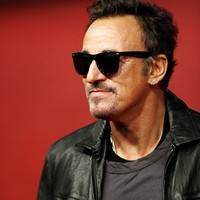 Bruce Springsteen opens up about depression in his new memoir