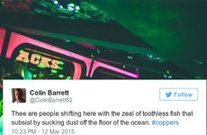 15 very accurate observations about Coppers