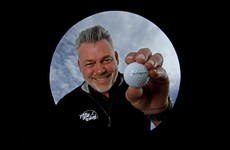 Darren Clarke says Knox omission his toughest Ryder Cup call, refuses to rule out using Jurgen Klopp