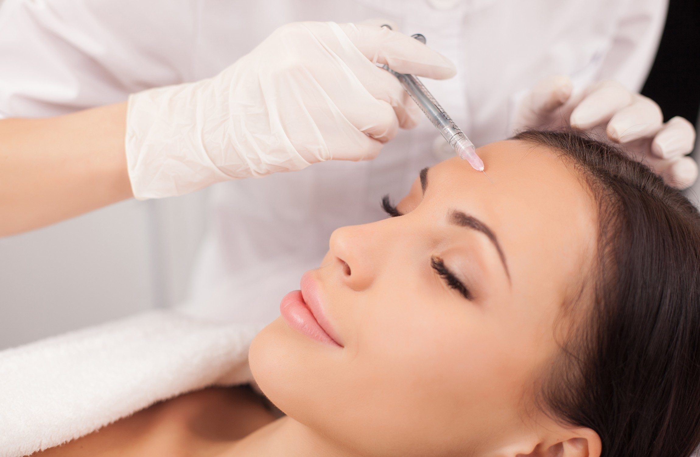Forum on this topic: Botox Could Make You a Poor Judge , botox-could-make-you-a-poor-judge/