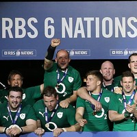 Six Nations CEO indicates willingness to move from current calendar slot