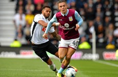 Jack Grealish ends uncertainty over future as he signs new 4-year deal at Villa