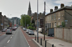 Gardaí renew appeal for witnesses to death of cyclist in Dublin city
