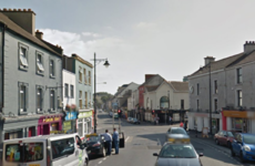 Teenager had surgery after serious assault in Waterford last night