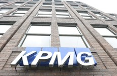 KPMG announce 200 new jobs in Dublin